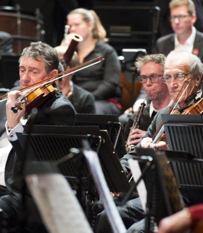 orkest_1-2020-15