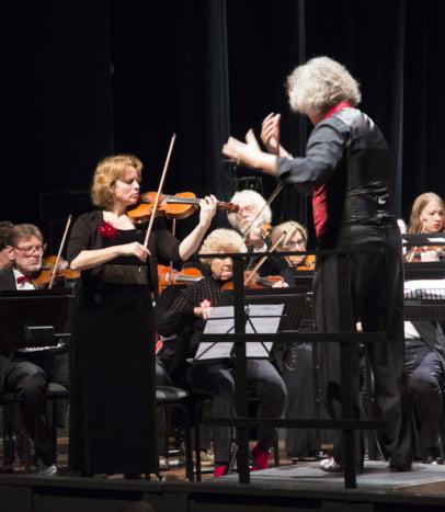 orkest_1-2020-27
