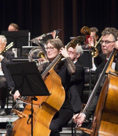 orkest_1-2020-35