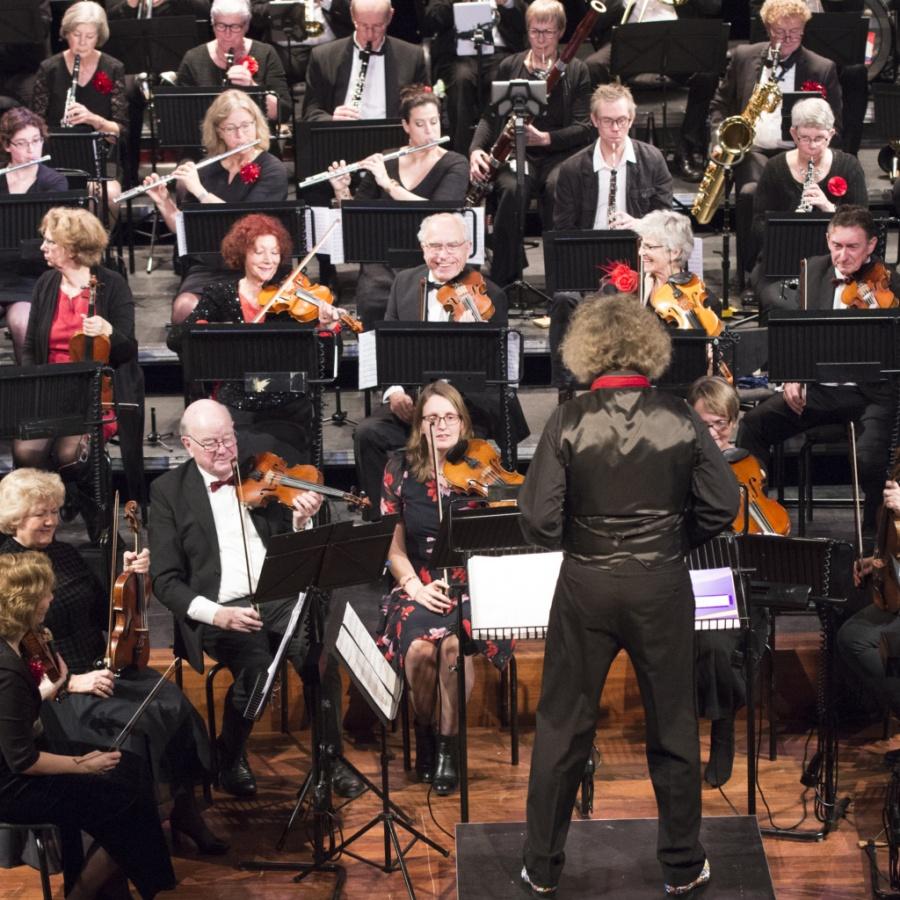 orkest_1-2020-8